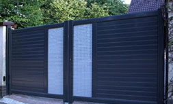 These Materials Are Essential To Use For Automatic Gate Installation In Miami