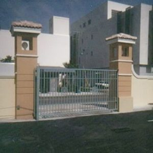These Reasons Will Prompt You to Opt for Sliding Gate Repair in Miami