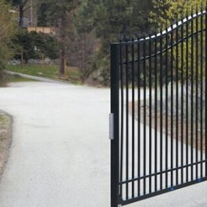 Why Do You Need Automatic Gate Repair Services in Miami?